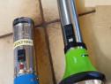 Lanterna / Lanterne Made in Germany