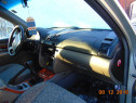 Airbag Volan Ssang Yong Rexton airbag pasager sofer dezmembr