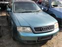 Dezmembrez Audi A6 1.8 Turbo
