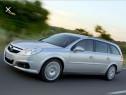 Dezmembrez Vectra c Facelift 1,9 120 cp