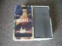 Nokia 2,NOU,nefolosit,full-box,factura,garantie