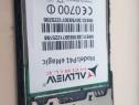 Display cu touchscreen Allview p41 cu placa de baza
