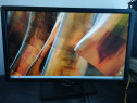 Monitor led dell u2312hm 23 inch fullhd ips.