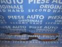 Ornament prag Mercedes M400 W163; A1636860936 // A1636861036