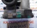 Clapeta Acceleratie Smart Cod A1601410225