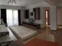 Apartament 3 camere Baneasa Sisesti, vedere lac