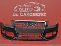 Bara fata Audi A4 B8 AN 2008-2012