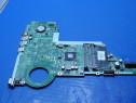 Placa de baza HP pavilion 15-E 17-E 17-e127 DA0R76MB6D0