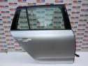Usa dreapta spate Skoda Octavia 3 Facelift Combi model 2018