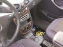 Selector viteze cutie automată mercedes a class W168