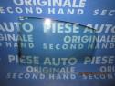 Geamuri portiere VW Passat B5