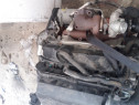 Motor ford transit 2.2 tdci P8FA euro 4