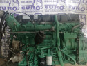 Motor Volvo FH4 D13 460 S