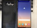 Samsung galaxy note 8 gold 64 gb liber retea