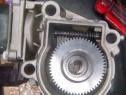 Motoras cutie transfer bmw x3 x5 x6 reparatie full kit metal