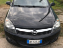Opel Astra Gtc cu inst gpl