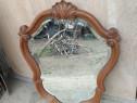 Oglinda cristal FRAGO