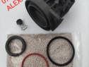 Kit reparatie compresor suspensie Audi A8, Allroad, Mercedes