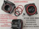Kit reparatie compresor perne aer VW Touareg, Audi A6 A8 Q7