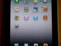 Tableta iPAD mc349ll A1337 3G
