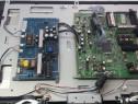 Sursa lcd daewoo DLP-22L1 Cod Sursa shp2204b-301 REV 7.0 E20