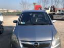 Opel Zafira 1,9d (2008) -7 locuri