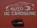 Stop stanga Mercedes ML W164 An 2005-2008