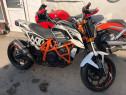 Motocicleta Ktm 690 duke