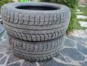 Anvelope iarna Michelin x-ice 215 60 17