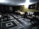 Restaurant zona Aradul Nou - 16420
