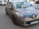 Renault Clio, inmatriculat, 0.9 tce, 90 Cp, 2013, Euro 5