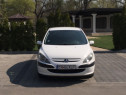 Peugeot 307 hdi, proprietar , carte service , 1,4 diesel