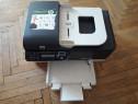 Multifuncțională HP Officejet J4580 - all in one
