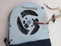 Cooler lenovo g485/g585
