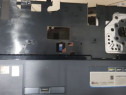 Touchpad acer aspire 6530