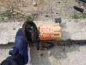 Pompă benzină opel astra G 1.6
