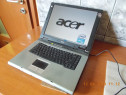 Laptop Acer Travelmate 2410 - cu unele probleme