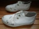 Pinocchio pantofi copii mar. 30