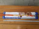 Zgarda cu clopotel animale mici 30*1 cm