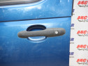 Maner exterior usa stanga fata Mercedes Vaneo W414 2001-2005