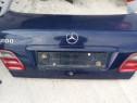 Capota spate Mercedes E200, W210