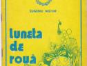 Luneta de roua Autor(i): Eugeniu Nistor