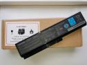 "Baterie ""Originala"" (Noua!) Laptop Toshiba C660-C660D."