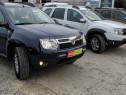 Dacia Duster Laureate 1.6+GPL-2012-km 64 mii-Finantare