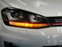 Activare Semnalizari US Style - Audi A4,A5,A3,Golf 7,Octavia