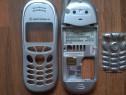 Carcasă originală Motorola T191