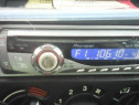 Radio sd