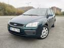 Ford focus an 2006 ;1.8 tdci euro 4;115cp inmatriculat 18.03