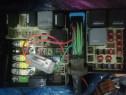 Instalatie electrica FORD