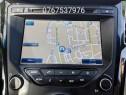 Actualizare Harta Navigatie Hyundai ix35/Kia Sportage 2021